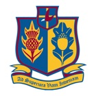 Scotch Oakburn College icon