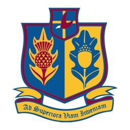 Scotch Oakburn College