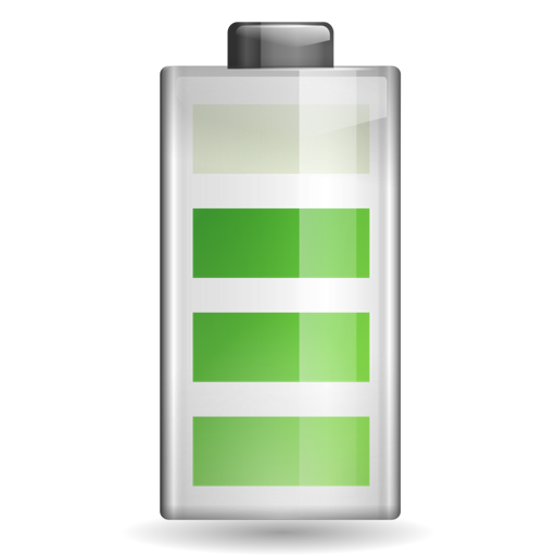 Battery Time