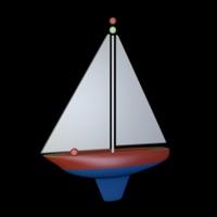 Codes for YachtSkipper Hack