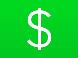 Cash App: Send & Receive Money