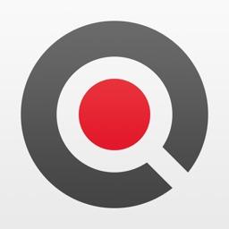 企拍-企业级短视频剪辑工具