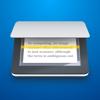 Scanner IO - Document Scanner