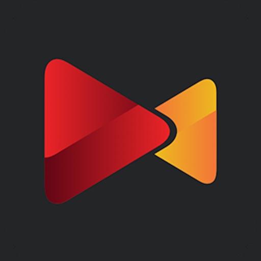 muchTV-ZN