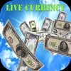 currency Exchange Rates MGR