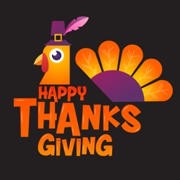 Best Thanksgiving Turkey Emoji