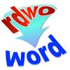 Word Descrambler