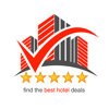 Hotel Deals - Travel Booking