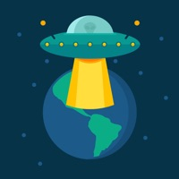Codes for Aliens World Conquer Hack