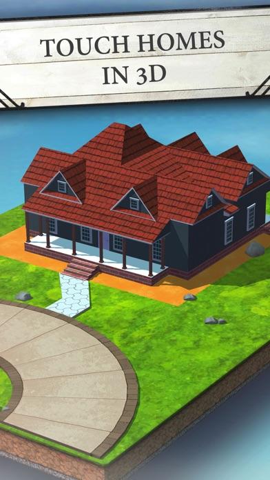 House Flip screenshot 3