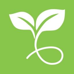 Manitoba Pulse & Soybean Growers Bean App