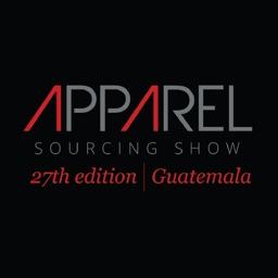 Apparelexpo 27th edition