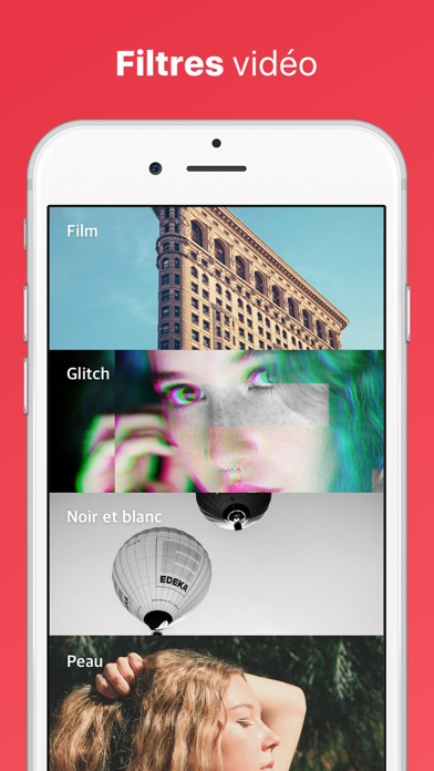 download InShot - éditeur vidéo & photo apps 2