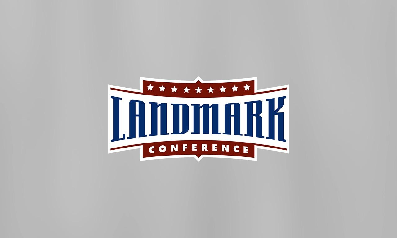 Landmark Conference