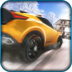 Activities of Offroad Crazy Taxi Driver 3D – Yellow Cab Service