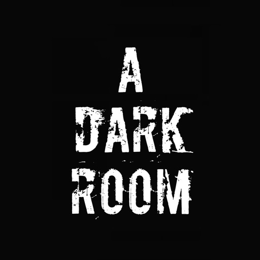 A Dark Room - Tips, Tricks, and Strategies to Push Back the Darkness