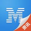 MBA智库资讯-中国主流的商业管理新闻