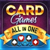 All Card Game