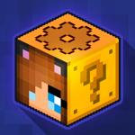 Mine Planet - for Minecraft PE