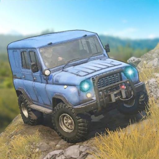 Best Off Road 4x4 >> Offroad 4x4 Driving Adventure By Waqas Ali Ijaz