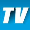 TV en direct, Replay, Guide TV
