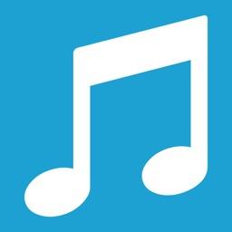 TiO Music
