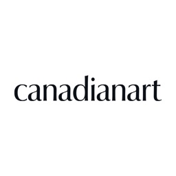Canadian Art Digital Edition