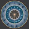 Circle of 5ths HD
