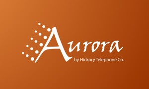 Aurora TV by Hickory Telephone