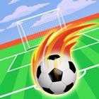 Cw - Soccer games