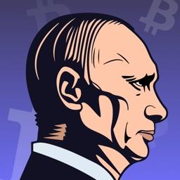Bitcoin Miner Tycoon
