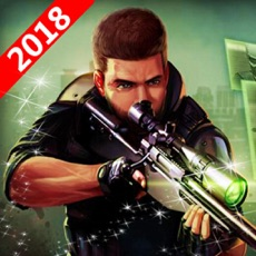 Activities of Shooter Adventure Mission Go
