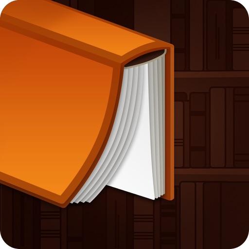 Литератор! Викторина по Книгам