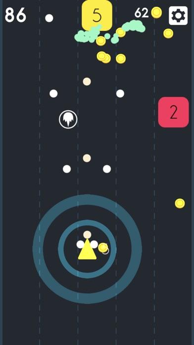 Shoot N Catch screenshot 5