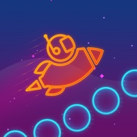 Codes for Take Me To Mars -glow stickman Hack