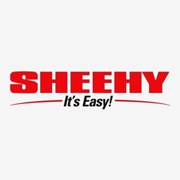 Sheehy Auto Stores