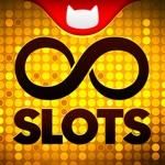 Hack Infinity Slots: Vegas Games