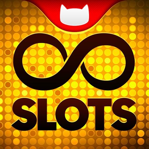 Infinity Casino Games