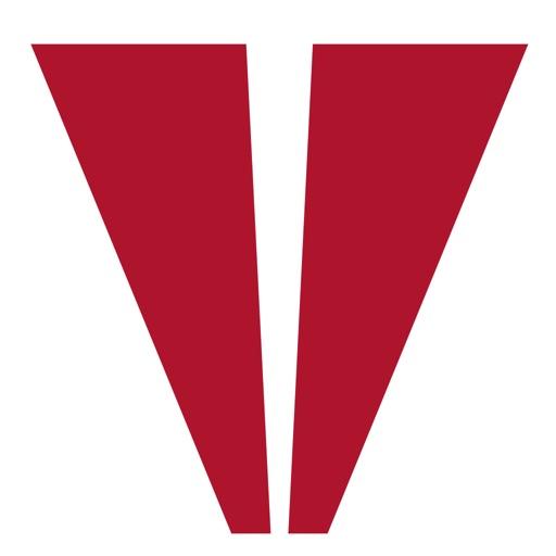 VST Transit GO icon