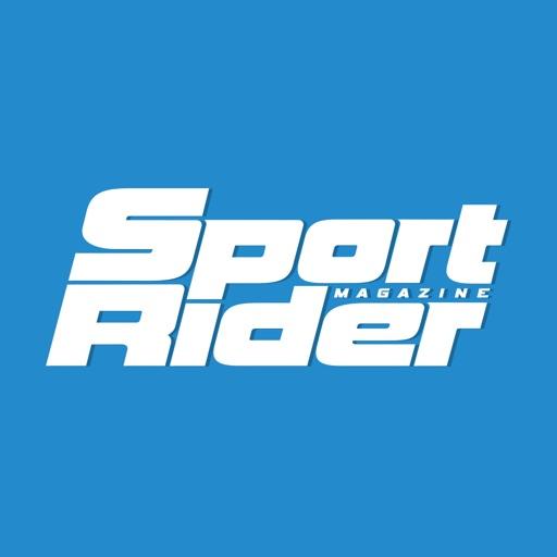 Sport Rider Mag