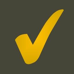 A+ VCE Pro