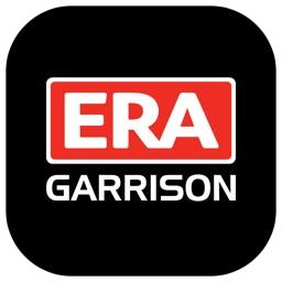 ERA Garrison Alarm System