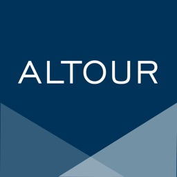 ALTOUR Events