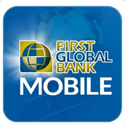 FGB Mobile for iPad