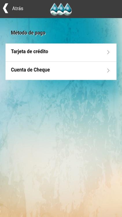 AcueductosPR screenshot-4