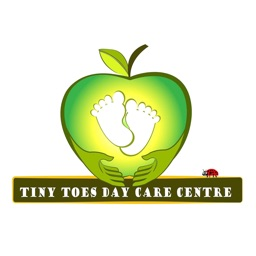 Tiny Toes Day Care Center