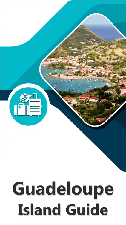 Guadeloupe Island Guide