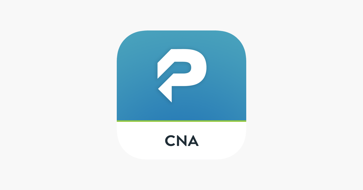 Cna Pocket Prep On The App Store