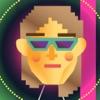 Neon Planets ft. Dadi Freyr - iPhoneアプリ