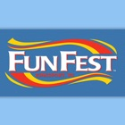 Kingsport Fun Fest icon